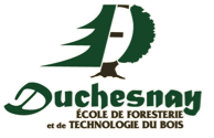 Duchesnay