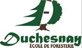 Ecole-Duchesnay