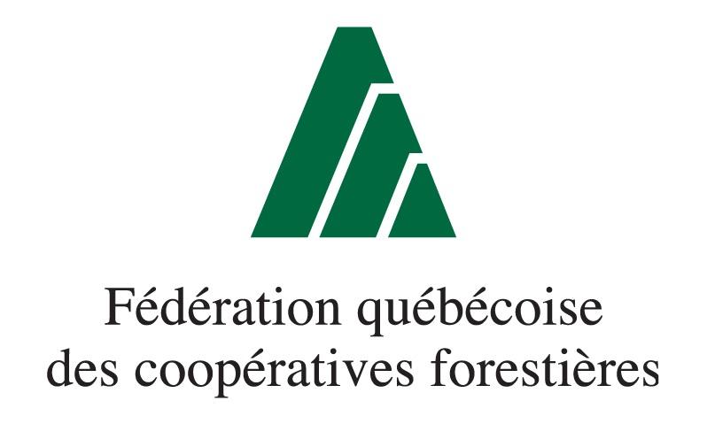 Logo FQCF