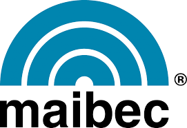 logo-maibec