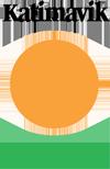 logokatimavik
