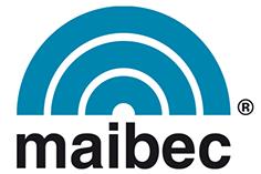 maibec-p