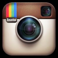 instagram-logo-couleur