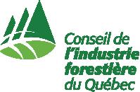 Ateliers-conférences sur la transformation du bois pour une valeur ajoutée 2019