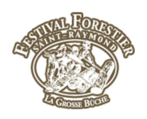 logo_GrosseBUche
