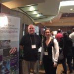 Congrès 2016 de l'Association des Biologistes du Québec