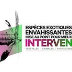 Atelier de l'OIFQ sur les espèces exotiques envahissantes le 4 mai