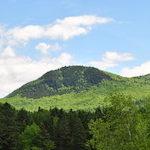 Le parc du mont Wright a sa page Facebook!
