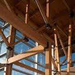 Charte du bois – Donner au bois la place qui lui revient