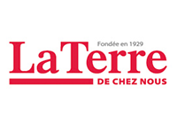 Québec promet d'évaluer le potentiel acéricole