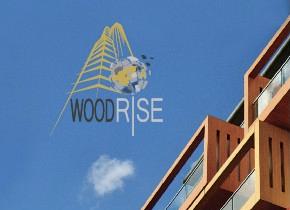 Colloque WOODRISE Québec – 4 octobre 2017