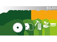 Bilan du Forum Innovation Bois – Le Gouvernement du Québec soutient l'industrie forestière