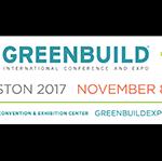 Greenbuild International Conference and Expo – La construction bois au cœur du discours du ministre Blanchette