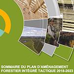 Avis public: Consultations publiques sur les PAFIT – régions 03 et 12