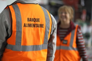 La Protection de la faune du Québec vient en aide aux plus démunis en donnant 14 594 kg de nourriture aux banques alimentaires