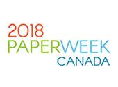PaperWeek Canada et Biofor 2018 – Québec réitère son appui à l'industrie québécoise des pâtes et papiers