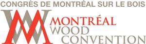Congrès de Montréal sur le bois