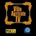 Reportage à propos de l'AF2R à l'émission La Voie agricole