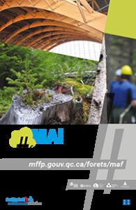 Activités du Mois de l'arbre et des forêt 2018