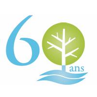 Les célébrations du 60e anniversaire de l'AF2R commencent ce mois-ci !