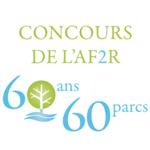 Participez au concours Facebook 60 ans, 60 parcs !