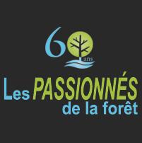 Suivez les portraits de nos Passionnés de la forêt sur Facebook !