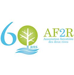 Offre d'emploi: chargé(e) de projets en éducation et conservation à l'AF2R