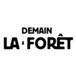 Ouverture officielle du guichet unique Demain la forêt à Québec