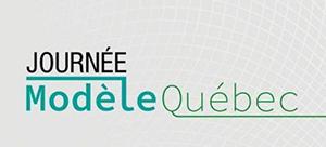 Journée Modèle Québec