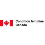 Un nouvel investissement fédéral pour accroitre le nombre de femmes dans le secteur forestier au Canada