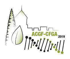 Conférence de l'Association canadienne de génétique forestière 2019