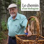 Le chemin d'un biologiste