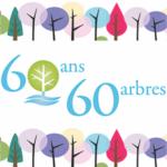Nouvelle date: Plantation anniversaire de l'AF2R – 16 juin
