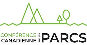 Conférence canadienne sur les parcs