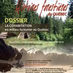 Revue Histoires forestières – Printemps-été 2019