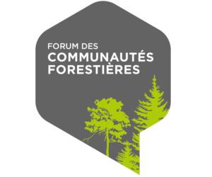 Forum des communautés forestières 2020