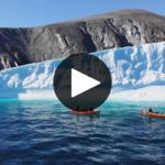 La semaine verte: Aventure extrême et science
