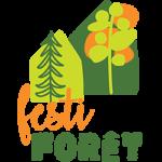 Avis au milieu forestier : participez au premier FestiForêt !