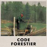 Documentaire – Code Forestier