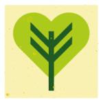 Lancement du projet Milieux de vie en santé
