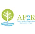 L'AF2R agrandit son équipe! – 2 offres d'emploi de chargé(e) de projet à combler