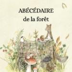 Abécédaire de la forêt
