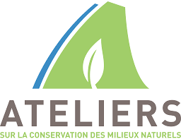 Ateliers sur la conservation des milieux naturels 2021