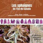 Livre – Les sphaignes de l'Est du Canada