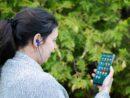 Rallye La forêt dans vos oreilles