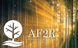 Aidez l'AF2R à rayonner!